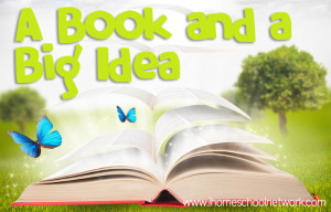 A-Book-and-a-Big-Idea