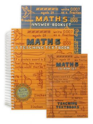 Saxon Math 3 Student Workbook Sample