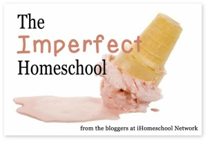 The-Imperfect-Homeschool