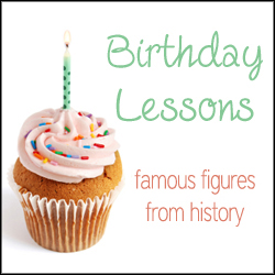 ihn-birthday-lessons-250